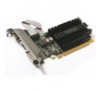 Видеокарта nVidia GeForce GT710 Zotac Zone Edition PCI-E 1024Mb (ZT-71301-20L)