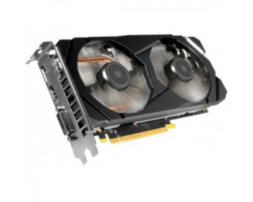 Видеокарта nVidia GeForce GTX1660 Super KFA2 1-Click OC PCI-E 6144Mb (60SRL7DSY91K)