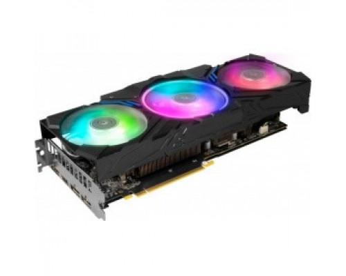 Видеокарта GeForce RTX2080 Super KFA2 WTF PCI-E 8192Mb (28ISL6MD24WF)