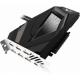 Видеокарта nVidia GeForce RTX2080 Ti Gigabyte PCI-E 11264Mb (GV-N208TAORUSX W-11GC)