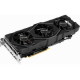 Видеокарта nVidia GeForce RTX2080 Ti KFA2 EX Black PCI-E 11264Mb (28IULBMDT22K)