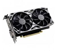 Видеокарта nVidia GeForce GTX1660 Super EVGA SC ULTRA GAMING PCI-E 6144Mb (06G-P4-1068-KR)