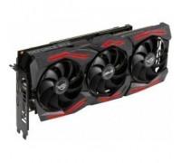 Видеокарта nVidia GeForce RTX2060 Super ASUS PCI-E 8192Mb (ROG-STRIX-RTX2060S-O8G-EVO-V2-GAMING)
