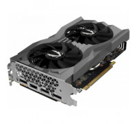 Видеокарта nVidia GeForce RTX2060 Zotac Gaming PCI-E 6144Mb (ZT-T20600H-10M)