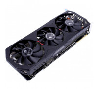 Видеокарта nVidia GeForce RTX2070 Super Colorful PCI-E 8192Mb (RTX 2070 SUPER 8G-V)