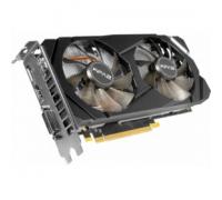 Видеокарта nVidia GeForce RTX2060 KFA2 1Click OC PCI-E 6144Mb (133485)