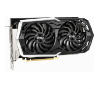 Видеокарта nVidia GeForce RTX2060 Super MSI PCI-E 8192Mb (RTX 2060 SUPER ARMOR)