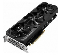 Видеокарта nVidia GeForce RTX2070 Super Palit GP OC PCI-E 8192Mb (NE6207ST19P2-186T)