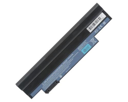 AL10A31 аккумулятор для ноутбука Acer Aspire One D255, D260, 522, 722, eMachines 355, 350, 5200mAh, 11.1V