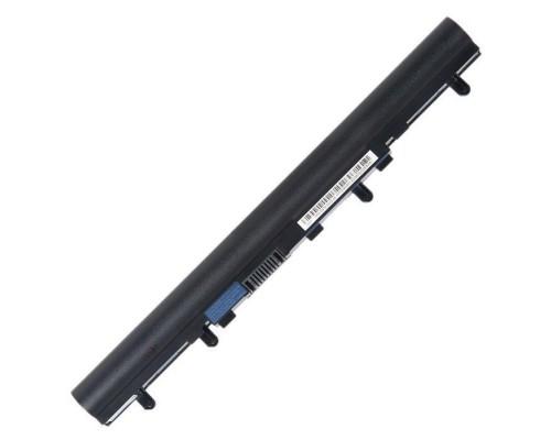 AL12A72 аккумулятор для ноутбука Acer Aspire V5-431, V5-471, V5-531, V5-551, V5-571, 2500mAh, 14.8V