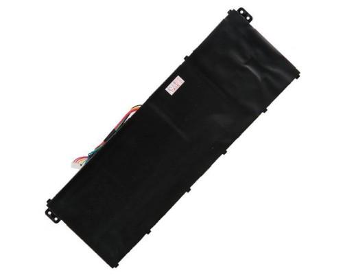 AC14B18J аккумулятор для ноутбука Acer Chromebook 13 CB5-311, Aspire E3-111, V3-111, V3-111P, 11.4V, 36Wh