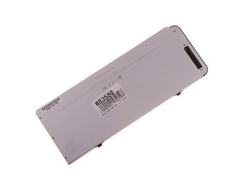 A1280 аккумулятор для Apple MacBook 13 A1278, 45Wh 10.8V A1280 Late 2008