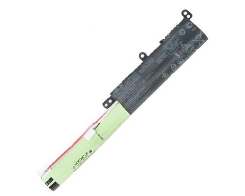 A31N1601 аккумулятор для ноутбука Asus X441UA, X541U, R541UA, R541UA-RB51, 10.8V, 36Wh