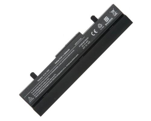 A32-1005 аккумулятор для ноутбука Asus EEE PC 1001, 1005, 5200mAh, 10.8V