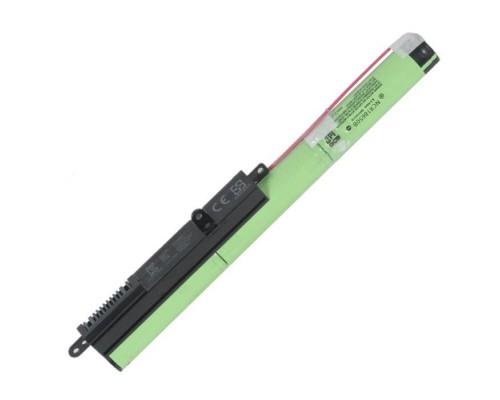 A31N1519 аккумулятор для ноутбука Asus X540LA, 10.8V, 36Wh