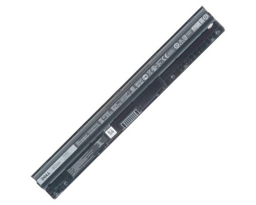 M5Y1K аккумулятор для ноутбука Dell Inspiron 14-3451, 40Wh, 14.8V