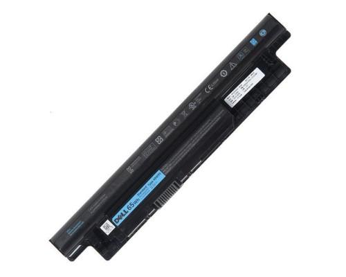 MR90Y аккумулятор для ноутбука Dell Inspiron 15-3521, 14-3421, 3437, 14R-5421, 5437, 15-3537, 15R-5521, 5537, 17-3721, 3737, 17R-5721, 5737, Latitude 3440, 3540, Vostro 2421, 2521, 65Wh, 11.1V