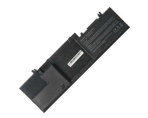 312-0445 аккумулятор для ноутбука Dell Latitude D420, D430, 5200mAh, 11.1V