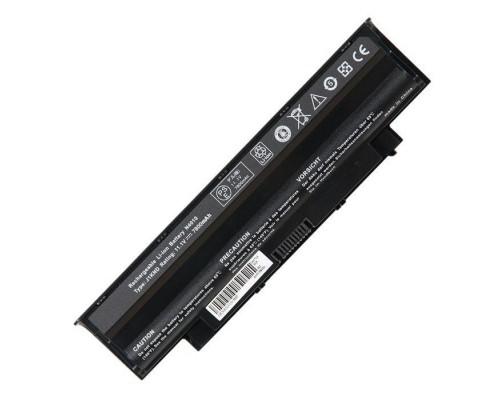 04YRJH аккумулятор для ноутбука Dell Inspiron N5110, N4110, N5010R, M5010, M5010D, M5010R, M501D, M5030, M5030D, M5030R, M5040, M5110, N3010D, N3010R, N3110, N4010D, N4010R, N7010, N7010D, N7110, 7800mAh, 11.1V
