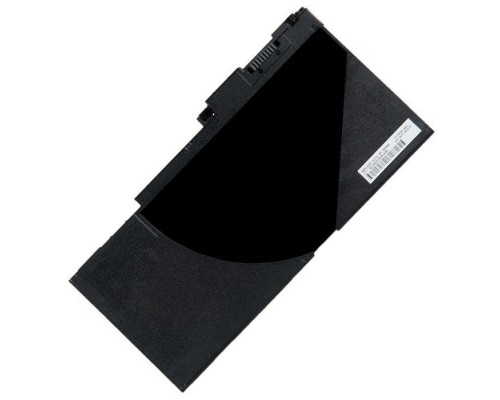 CM03XL аккумулятор для ноутбука HP EliteBook 840 G1, 740, 740 G1, 740 G2, 850 G1, ZBook 14, 14 (F0V00EA), 14 (F0V01EA), 14 (F0V02EA), 14 (F0V03EA), 14 (F0V04EA), 14 (F0V05EA), 14 (F0V06EA), 11.4V, 50Wh
