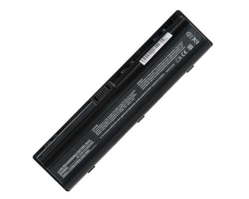 436281-241 аккумулятор для ноутбука HP Pavilion dv2000, dv6000, Presario C700, V3000, V6000, 5200mAh, 10.8V