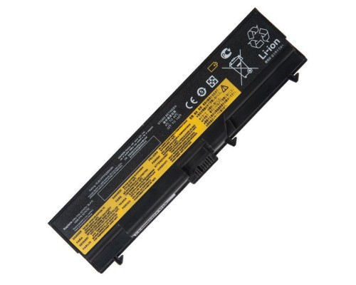 42T4235 аккумулятор для ноутбука IBM Lenovo ThinkPad T400s, T410s, 5200mAh, 10.8V