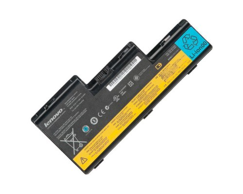42T4556 аккумулятор для ноутбука IBM-Lenovo ThinkPad W700, 7800mah, 10.8V
