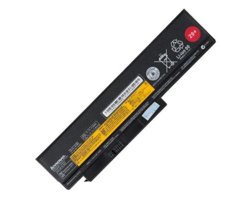 42T4865 аккумулятор для ноутбука Lenovo ThinkPad X220, X220i, X220s, X230, 5200mAh, 11.1V
