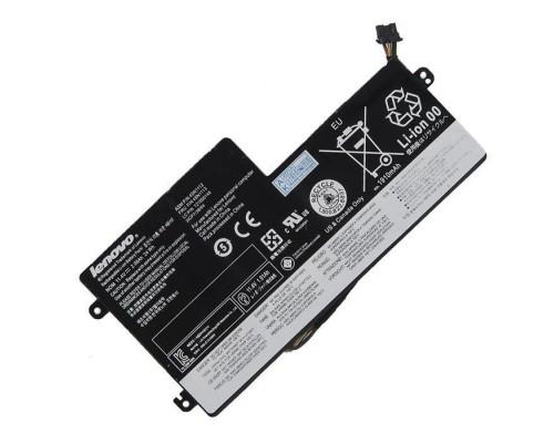 45N1110 аккумулятор для ноутбука Lenovo ThinkPad X230s, 24Wh, 10.8V