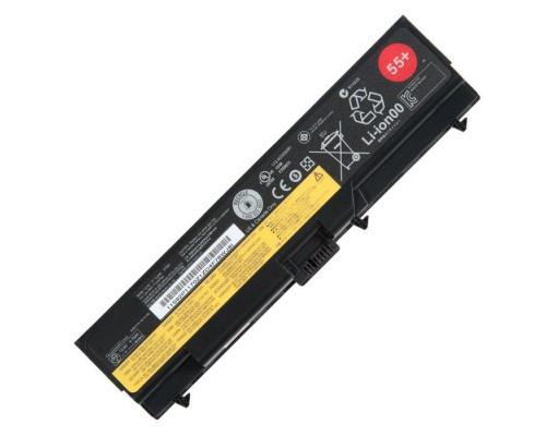 57Y4186 аккумулятор для ноутбука IBM Lenovo ThinkPad T410, Edge-14, Edge-15, Edge-E40, Edge-E420, Edge-E425, Edge-E50, Edge-E520, Edge-E525, L410, L412, L420, L421, L510, L512, L520, L530, L530T530, SL-410, SL-510, T410, T410i, T420, T420i, T510, T510i, T