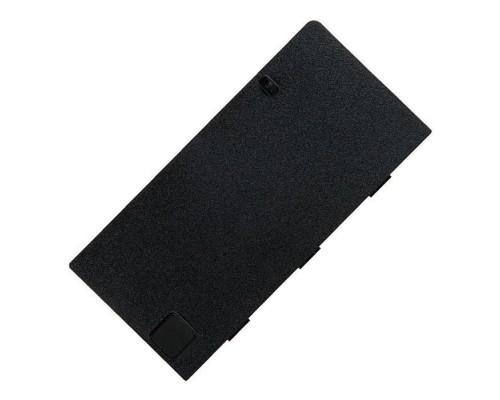 BTY-M6D аккумулятор для ноутбука MSI GT60, GT70, GT660, GT663, GT663R, GT670, GT680, GT680R, GT683, GT685, GT685R, GT760, GT760R, GT780, GT783, GX660, GX680, GX780, 7800mAh, 11.1V