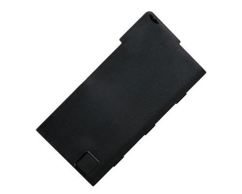 BTY-L74 аккумулятор для ноутбука MSI CX620, CX623, CR500-019L, CR620-203L, CR620-204, CR620-845X, CR620-871X, CR630-009, CR630-010X, CX500-034, CX500-473, CX500-644, cx620, CX620-039, CX620-049, CX620-274, CX620-282, CX620-423, CX620MX-208, CX623-080, CX6