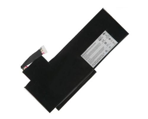 BTY-L76 аккумулятор для ноутбука MSI GS70, 58.8Wh, 11.1V