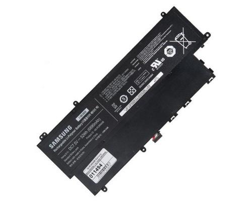 AA-PLWN4AB аккумулятор для ноутбука Samsung NP540U, BA43-00354A, 7.5V, 52Wh