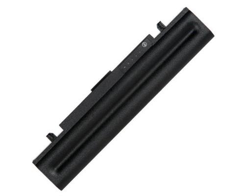 AA-PB4NC6B аккумулятор для ноутбука Samsung P50, P60, M60, P210, P460, P560, Q210, Q320, R40, R460, R510, R520, R60, R610, RC710, R65, R70, X360, X60, 5200mAh, 11.1V