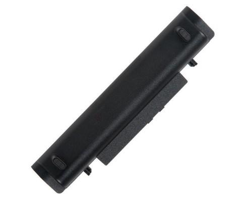 AA-PB2VC6B аккумулятор для ноутбука Samsung N143, N145, N148, N148-DA01, N148-DA02, N148-DA03, N148-DA04, N150, N230, N250, N350, NT-N148, 5200mAh, 11.1V