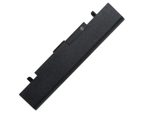 AA-PB9NC6B аккумулятор для ноутбука Samsung R418, R420, R425, R428, R430, R468, R470, R480, R505, R507, R510, R517, R519, R520, R525, R530, R580, R730, R780, RV410, RV440, RV510, RF511, RF711, 300E, Q320, R519, R522, 4400mAh, 11.1V