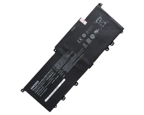 AA-PLXN4AR аккумулятор для ноутбука Samsung NP900X3D, NP900X3C, NP900X3E, NP900X3F, NP900X3G, 44Wh, 7.5V