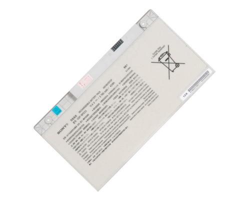 VGP-BPS33 аккумулятор для ноутбука Sony Vaio SVT15, SVT1511M1R, SVT1511M1RS, SVT1511C5E, SVT1511M1ES, SVT1511M1R, SVT1511M1RS, 11.4V 43Wh