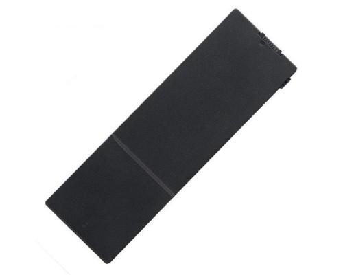 VGP-BPS24 аккумулятор для ноутбука Sony VPC-SA, VPC-SB, VPC-SE, SV-S, VPCSA1A7E, VPCSA1B7E, VPCSA2C5E, VPCSA2S9R/BI, VPCSA2V9R/BI, VPCSA2Z9E/BI, VPCSA2Z9R/BI, VPCSA2Z9R/T, VPCSA3C5E, VPCSA3J1E/XI, VPCSA3L9E/XI, VPCSA3M9E/XI, VPCSA3N9E/XI, VPCSA3Q9E/XI, VP
