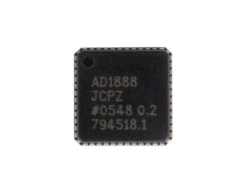 ADI981B AUDIO DESCARGAR CONTROLADOR
