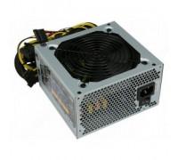 Блок питания 550W AeroCool VP-550