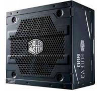 Блок питания 600W Cooler Master Elite V3 (MPW-6001-ACABN1-EU)