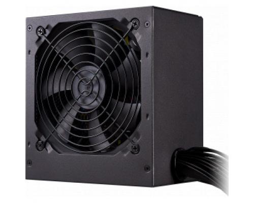 Блок питания 500W Cooler Master MWE White V2 (MPE-5001-ACABW-EU)