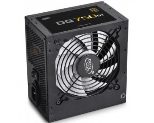 Блок питания 750W DeepCool (DQ750ST)