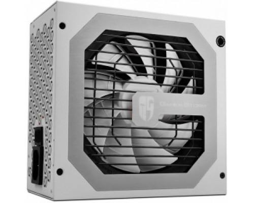 Блок питания 750W DeepCool GamerStorm (DQ750-M)