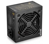 Блок питания 500W DeepCool (DA500N)