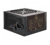 Блок питания 500W DeepCool (DE500 V2)