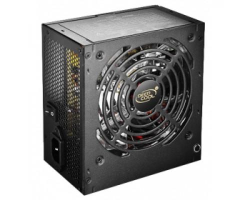 Блок питания 500W DeepCool (DN500)