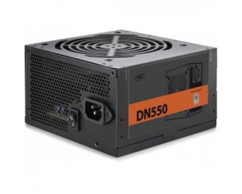Блок питания 550W DeepCool (DN550)